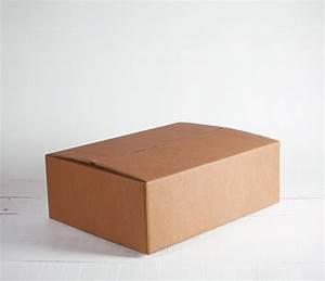 Carton Demenagement Ikea : cajas de carton para mudanzas ikea best richel gmbh l ~ Melissatoandfro.com Idées de Décoration