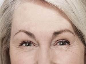 Маска от морщин вокруг глаз в домашних условиях форум