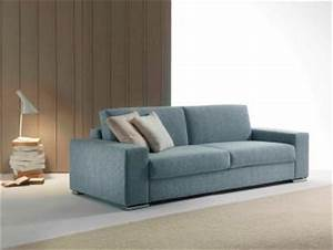 sofa beds furniture sofa beds for sale With easy pull out sofa bed