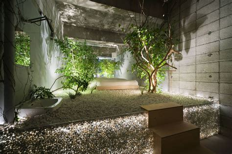 garden home interiors love themed hotel in tokyo