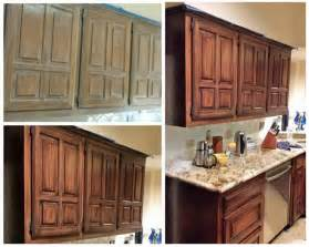 oak interior doors home depot java gel stain kitchen transformation general finishes