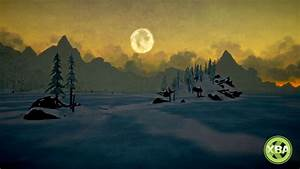 This Week On The Xbox Games Store The Long Dark Tacoma