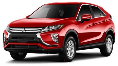 Viar E Cross 2019 by 2019 Mitsubishi Eclipse Cross Incentives Specials