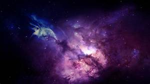 4K Purple Wallpapers High Quality Download Free