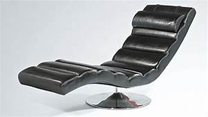 Fauteuil Relax Ikea : table rabattable cuisine paris vente fauteuils ~ Teatrodelosmanantiales.com Idées de Décoration