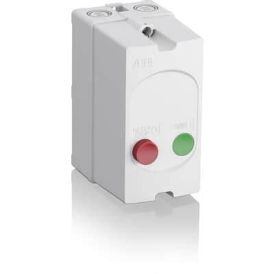 Intrerupator Motor Electric Monofazat by Soluzioni Per L Avviamento Dei Motori Protezione E