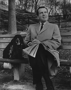 Example Of A Proposal Essay Richard Nixon Tragic Hero Essay Example Essay Paper Help also Thesis Essay Examples Richard Nixon Essay Essays About Health Care Richard Nixon  Essay Thesis