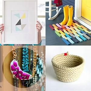 15 Best Photos of Best DIY Crafts - Easy DIY Craft