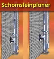 Schornstein Für Kaminofen : kamine kamin fen und heizeins tze vom fachh ndler ~ Markanthonyermac.com Haus und Dekorationen