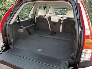 Used Volvo Xc90 Buyer U0026 39 S Guide