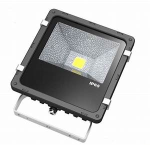 Exterior flood light marceladick