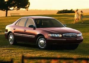 Oil Reset  U00bb Blog Archive  U00bb 2002 Buick Century
