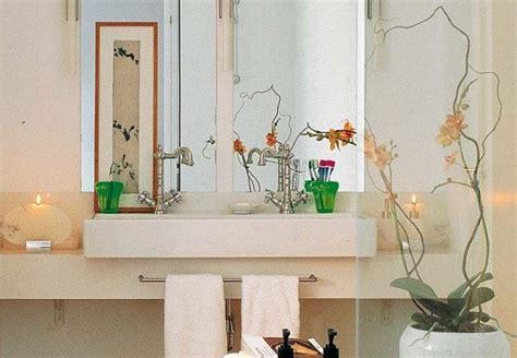 home interior decoration catalog home interior decor with accents home decor catalogs