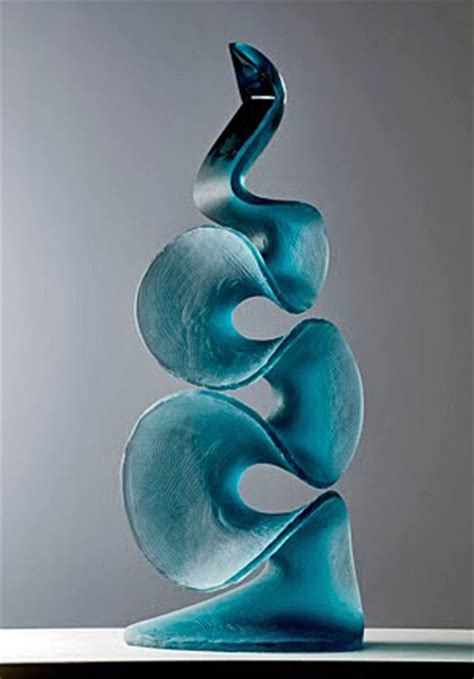 abstract statues ceramics  pottery arts  resources