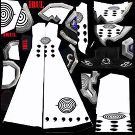 anime design  lsgdi lostsaga gear design indonesia