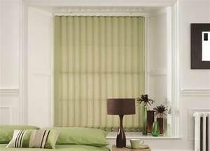 Fensterdeko Gardinen Ideen : moderne fensterdeko f r eine vornehme atmosph re im raum ~ Sanjose-hotels-ca.com Haus und Dekorationen