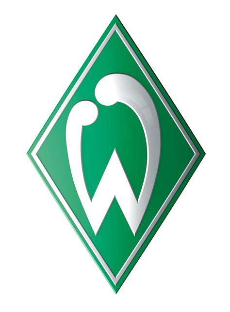 Bremen (bundesliga) günel kadro ve piyasa değerleri transferler söylentiler oyuncu istatistikleri fikstür haberler. Sv werder bremen Logos