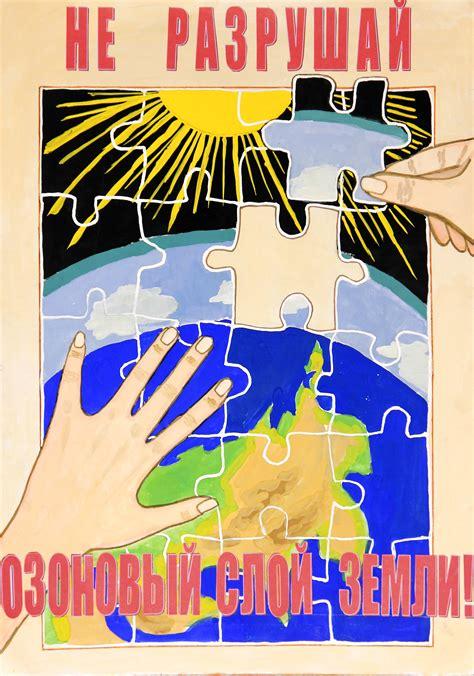 5 трендов медиа: в союзе с соцсетями и без рекламы | Реклама Маркетинг PR - SOSTAV.RU