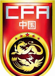 Image result for china football national team
