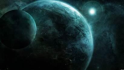 Pluto Planet Wallpapers Wallpapersafari Code