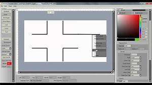 Perform Software  Diagram Templates Accident Diagrams