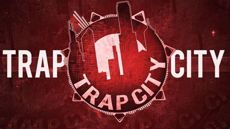 dj snake trap city showtek we like to party slander nghtmre festival