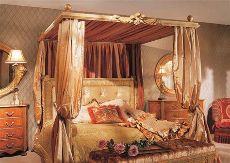 tende per letto a baldacchino provasi presenta il letto a baldacchino con testata