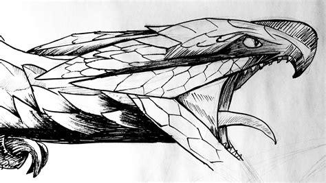 Yooxygenはサステナブルなファッションに捧げられたエリアです。 社会・環境面でポジティブな影響を生むブランドのアイテムを通じて、変化を導きましょう。 be cool, be conscious! 最も好ましい バルファルク 壁紙 198875-モンハン バルファルク ...