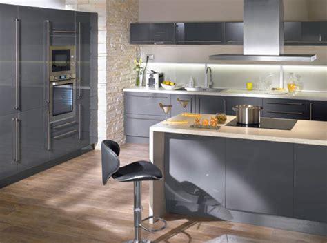 cuisine modulable conforama la crème des cuisines design décoration