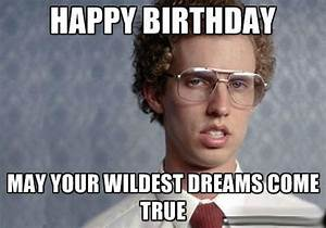 Latest Happy Birthday Meme for whatsapp - Whatsapp ...