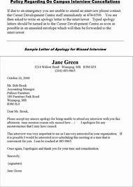 Best apology letter sample ideas and images on bing find what business apology letter sample spiritdancerdesigns Gallery