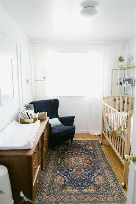chambre de bébé complete pas cher la chambre bébé mixte en 43 photos d 39 intérieur