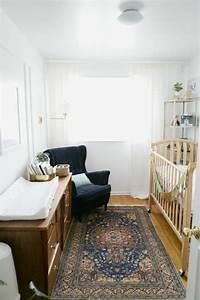 Chambre Garcon Complete : la chambre b b mixte en 43 photos d 39 int rieur ~ Teatrodelosmanantiales.com Idées de Décoration