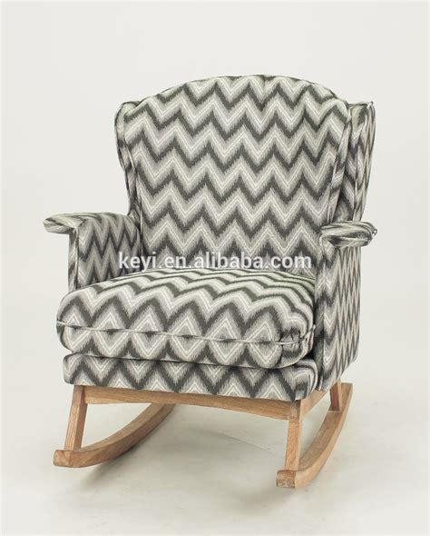 different color choose home furniture use fabric cover