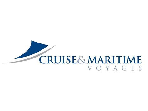 cruise  maritime voyages ships  itineraries