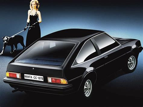 395 best opel german engineering at its best images on