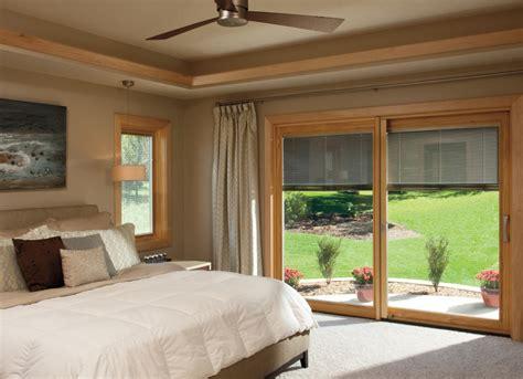 pella windows doors abilene battles home improvement battles home remodeling abilene