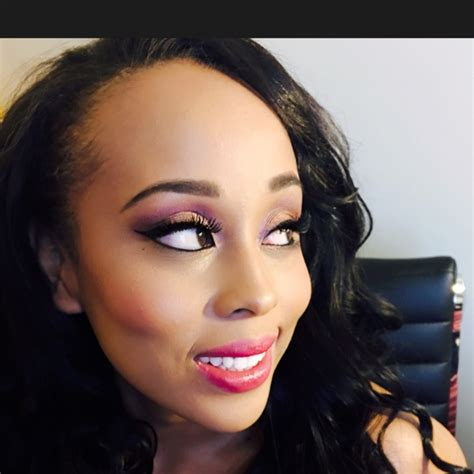 makeup artists in new york hire makeup by xiomara makeup artist in new york city