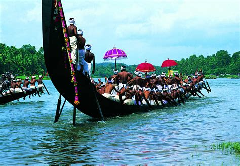 Snake Boat Race In Kerala by Your Guide To The Snake Boat Races Of Kerala Discovering