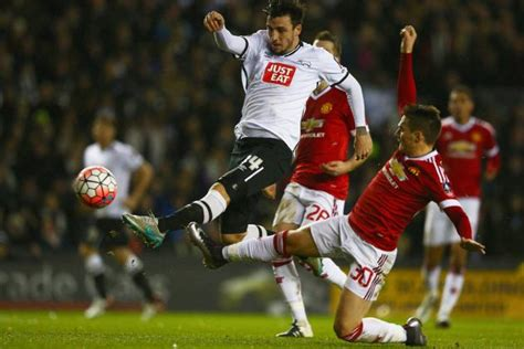 Derby – Manchester United (Pick, Prediction, Preview ...