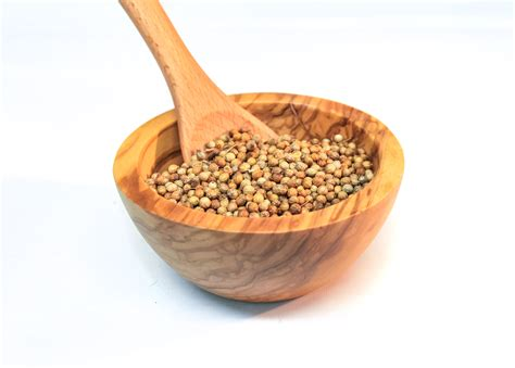 Anise Seeds Kashat Spices