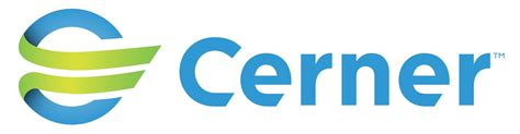 Cerner Software - Medical Management Services