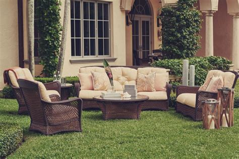 Patio Furniture Stores by Patio Furniture Best Outdoor Patio Furniture Store
