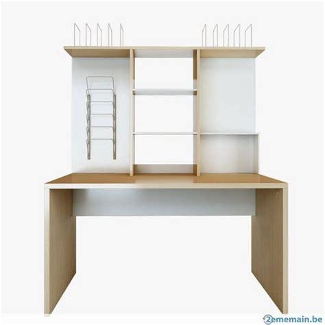 bureau ikea occasion prix bureau ikea vendu prix uac bureau blanc ikea