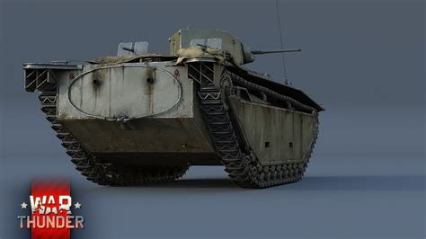 locked display cabinet darkest dungeon 100 amphibious tank file challenger 2 tank