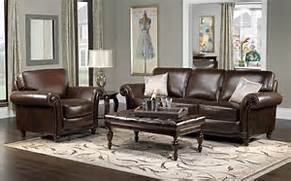 Living Room Color Ideas For Dark Brown Furniture by Dream House Decor Ideas For Brown Leather Furniture Gngkxz Decorating Ideas W