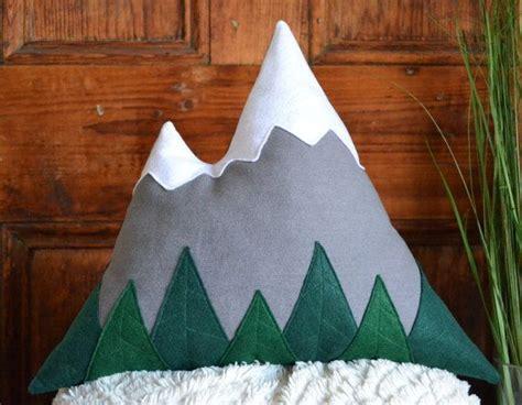 Best + Felt Tree Ideas On Pinterest