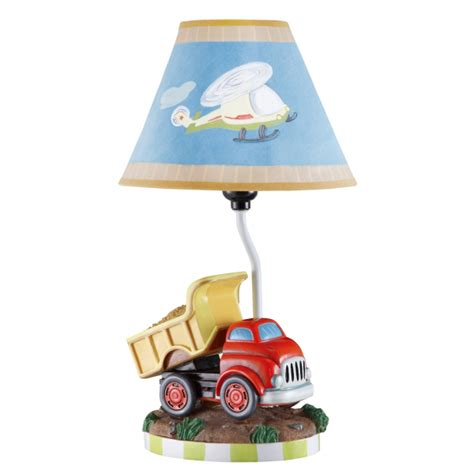 Modern Childrens Bedroom Lampsdecor Ideas