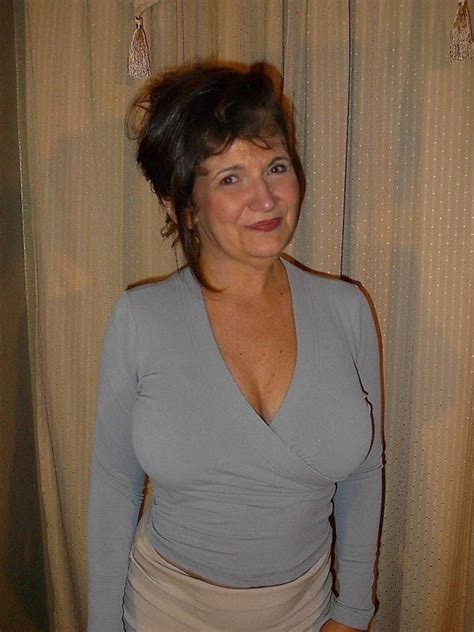 In Gallery Everyday Mature Women Nonnude I Picture Uploaded By Parts On
