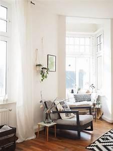 Wandschmuck Für Wohnzimmer : die besten 17 ideen zu foto herzen collage auf pinterest bildcollagen fotofotocollagen und ~ Sanjose-hotels-ca.com Haus und Dekorationen